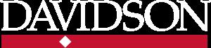 Davidson Logo